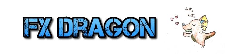 FX DORGON