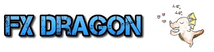 FX DRAGON